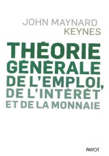 keynes_livres_007.jpg