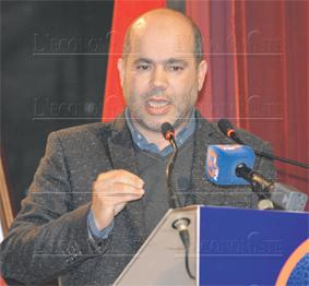 khalid_boukarii_091.jpg
