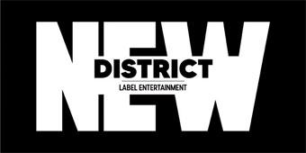 label-de-musique-013.jpg