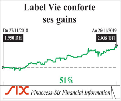 label-vie-042.jpg