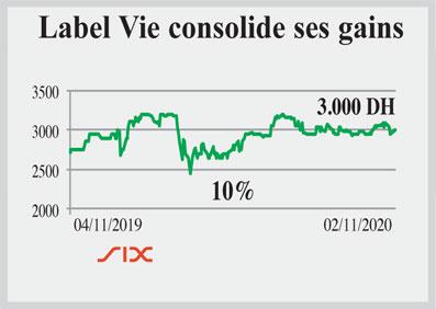label-vie-077.jpg