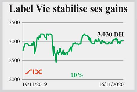 label-vie-086.jpg