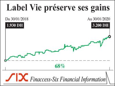 label-vie-088.jpg