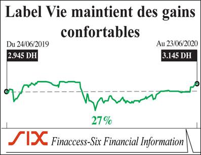 label-vie-089.jpg