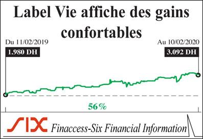 label-vie-095.jpg
