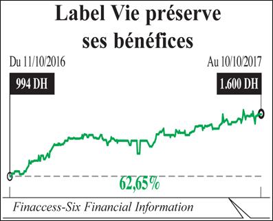 label_vie_024.jpg