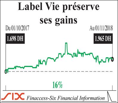 label_vie_085.jpg