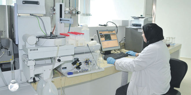 laboratoire-086.jpg