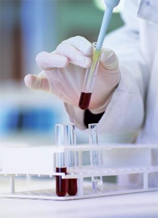 laboratoire_danalyses_medicales_062.jpg