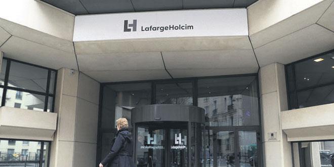 lafarge-holcim-084.jpg