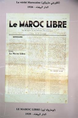 le_maroc_libre_066.jpg