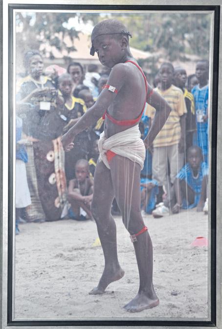 le_petit_lutteur_senegalais_084.jpg