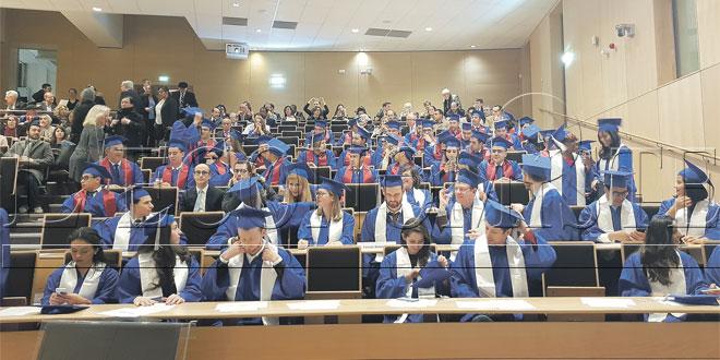lecole-des-ponts-business-school-071.jpg