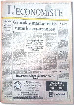 leconomiste-1-087.jpg