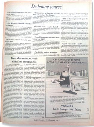 leconomiste-2-087.jpg