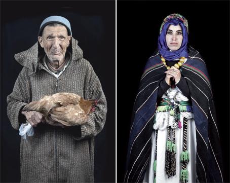 leila_alaoui_marocains_073.jpg