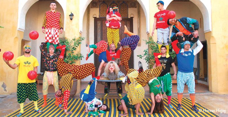 les-acrobates-de-tanger-087.jpg