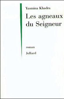 les-agneux-du-seigneur-058.jpg
