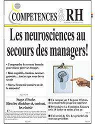 les-neurosciencesintern.jpg