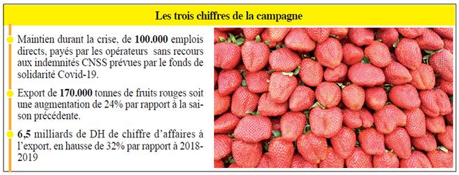 les_trois_chiffres_de_la_campagne.jpg