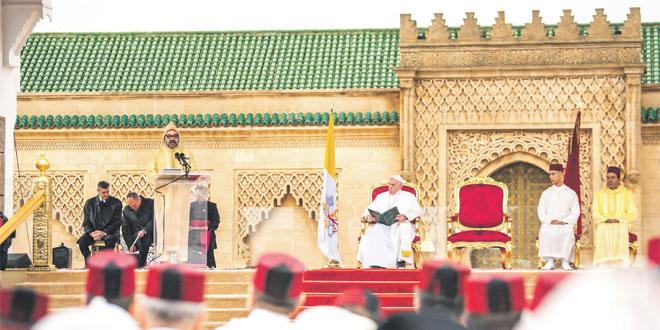 liberte-religieuse-roi-et-pape-085.jpg