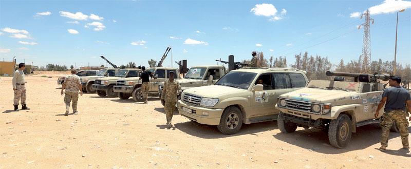 libye-guerre-039.jpg