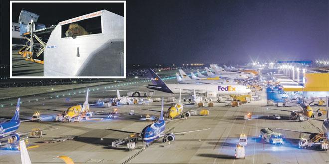 liege-aereport-009.jpg