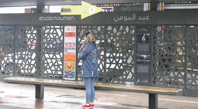 ligne_2_station_tram_052.jpg