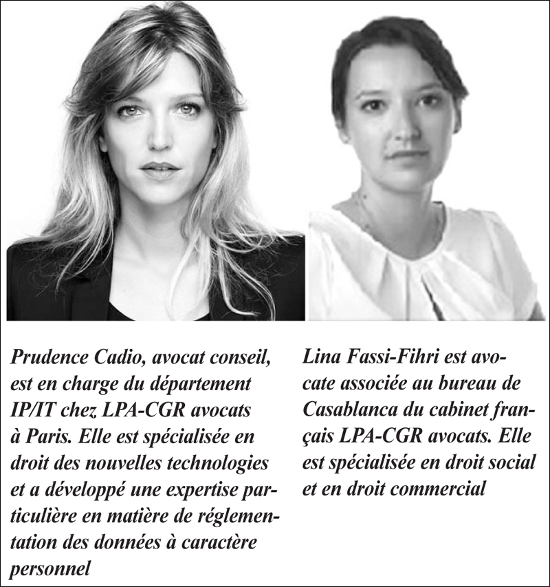 lina_fassi-fihri_et_prudence_cadio_048.jpg