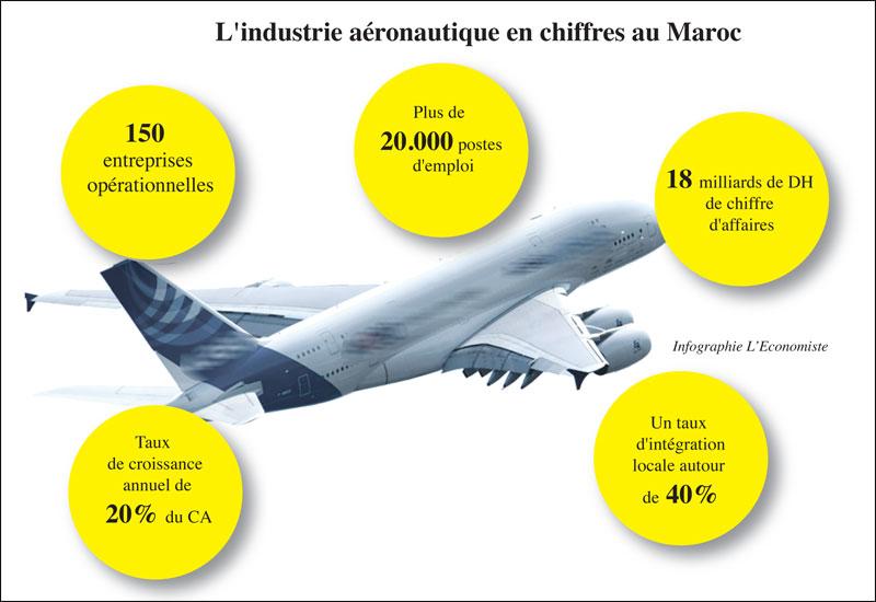 lindustrie-aeronautique-061.jpg