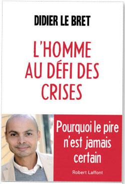 livre-didier-le-bret-087.jpg