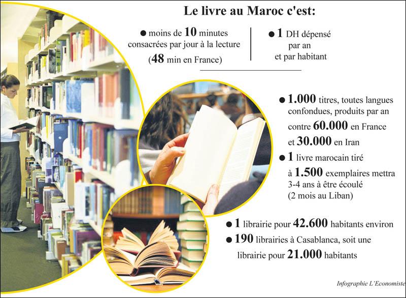 livre_mal_aime_051.jpg
