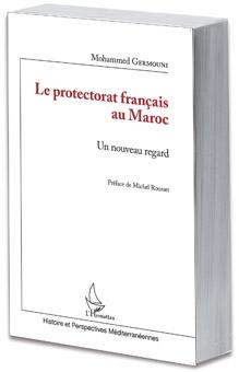 livre_protectorat_francais_au_maroc_068.jpg