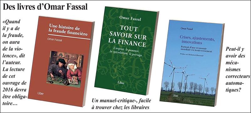 livres-omar-fassal-090.jpg