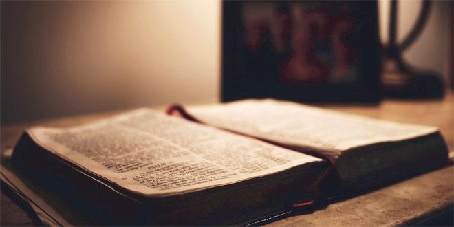 livres-religion-095.jpg