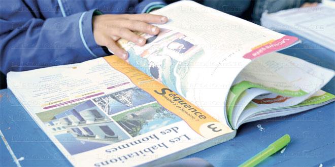 livres-scoliare-093.jpg