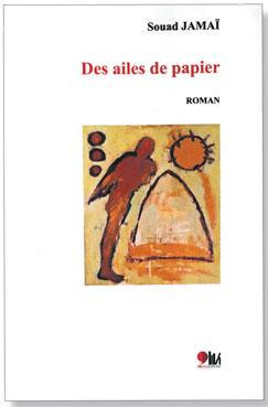 livres-souad-jamai-080.jpg