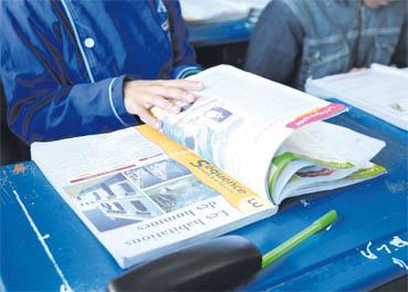 livres_05.jpg