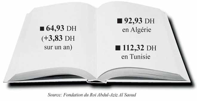 livres_chiffres_005.jpg