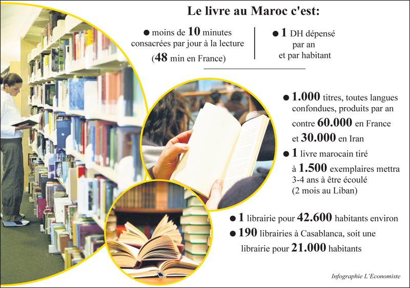 livres_maroc_084.jpg