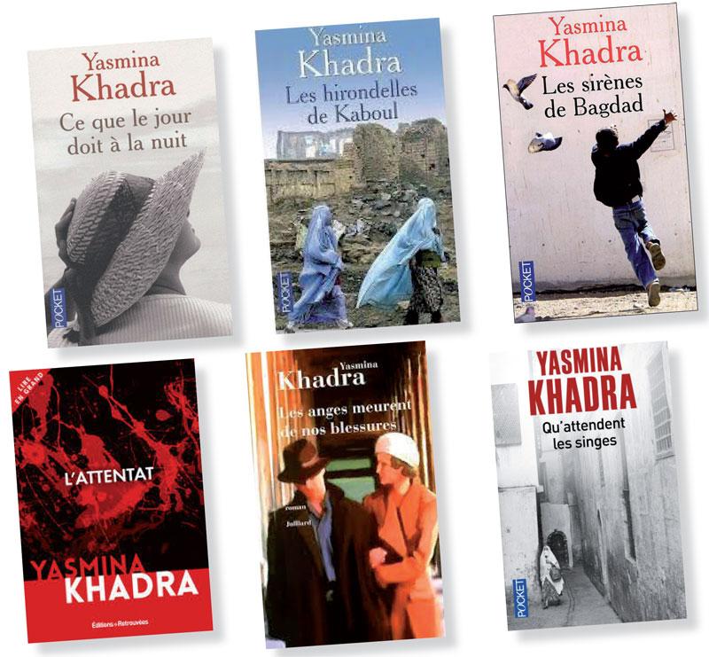 livres_yasmina_khadra_058.jpg