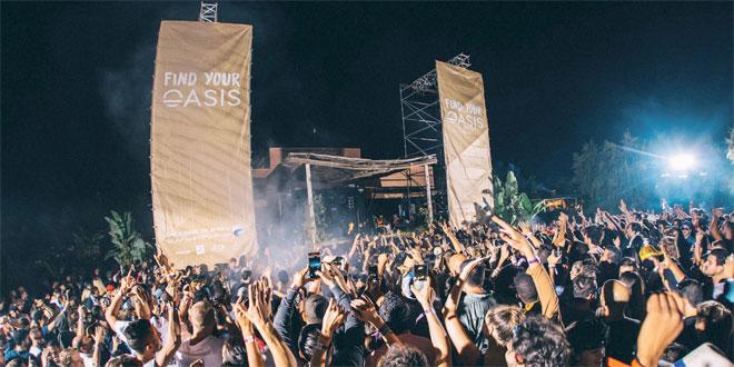 loasis-festival-029.jpg
