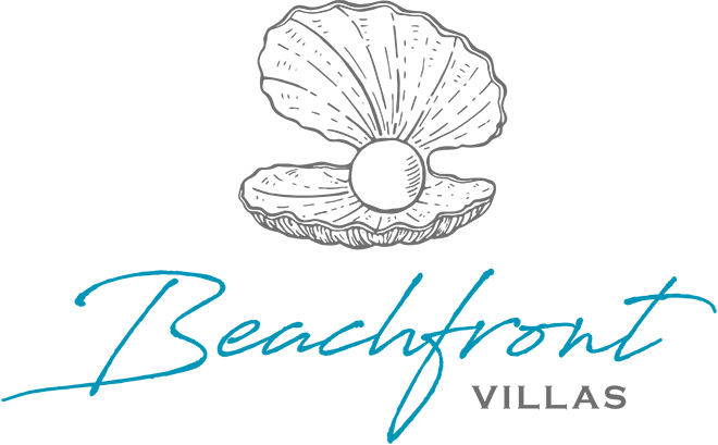 logo_beachfront_villas.jpg