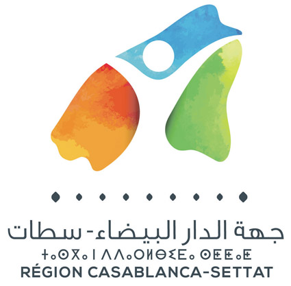 logo_casa_settat_008.jpg