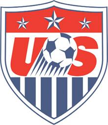 logo_foot_americain_073.jpg