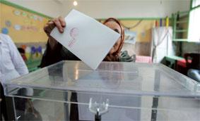 lois-electorales-047.jpg