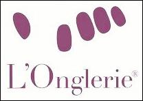 longlerie_062.jpg