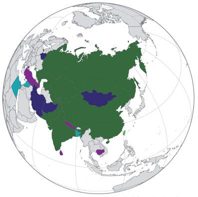 lorganisation-de-cooperation-de-shanghai-076.jpg