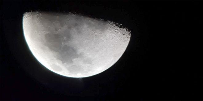 lune-015.jpg