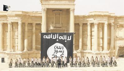 lutte_extremisme_099.jpg